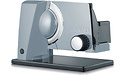 Graef SKS 110 Grey
