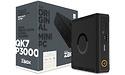 Zotac Zbox QK7P3000-BE