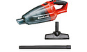 Einhell TE-VC 18 Li Solo Power X-Change