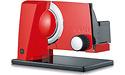 Graef SKS 110 Red