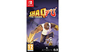 Shaq-Fu: A Legend Reborn (Nintendo Switch)