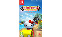 Hello Kitty Kruisers (Nintendo Switch)
