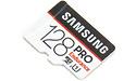 Samsung Pro Endurance MicroSDXC UHS-I 128GB