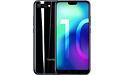 Honor 10 64GB Black