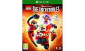 Lego Incredibles 2 (Xbox One)