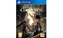 Code Vein (PlayStation 4)