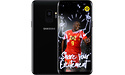 Samsung Galaxy S9 64GB Red Devils Black