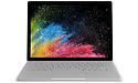 Microsoft Surface Book 2 (HMU-00004)