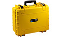 Bowers & Wilkins Outdoor Case Type 500 Yellow