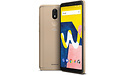 Wiko View Lite 16GB Gold