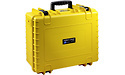 Bowers & Wilkins Outdoor Case Type 6000 Yellow SI