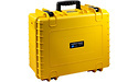 Bowers & Wilkins Outdoor Case Type 6000 Yellow RPD