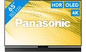 Panasonic TX-65FZW954