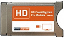 Canal Digitaal M7CAM701