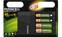 Duracell CEF 14 Hi-Speed