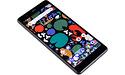 Nokia 5.1 Black