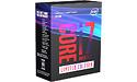 Intel Core i7 8086K Boxed
