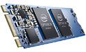 Intel Optane M10 16GB