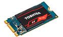 Toshiba RC100 480GB