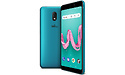 Wiko Lenny 5 Turquoise