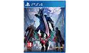 Devil May Cry 5 (PlayStation 4)