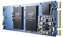 Intel Optane Memory M10 64GB (M.2 2280)