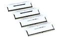 Corsair Vengeance RGB Pro White 32GB DDR4-3200 CL16 quad kit