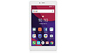 "Alcatel Pixi 4 7"" 8GB White"