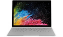 Microsoft Surface Book 2 256GB i7 16GB (HNS-00003)