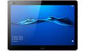 Huawei MediaPad M3 Lite 10.1 32GB Grey