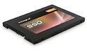Integral P5 480GB