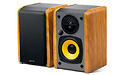 Edifier R1010BT 2.0 Wood