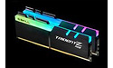 G.Skill Trident Z RGB AMD 16GB DDR4-3200 CL16 kit