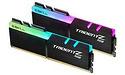 G.Skill Trident Z RGB 32GB DDR4-3200 CL16 kit