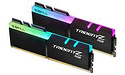 G.Skill Trident Z RGB AMD 32GB DDR4-3200 CL16 kit