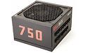 XFX XTR2 Series 750W