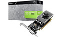 PNY GeForce GT 1030 LP 2GB