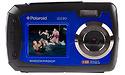 Polaroid iE090 18MP Black/Blue