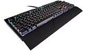 Corsair Strafe RGB MK.2 Cherry MX-Silent Black (DE)