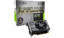 EVGA GeForce GTX 1050 SC Gaming Boost 3GB