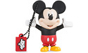 Tribe Disney Mickey Mouse 16GB