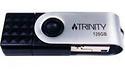 Patriot Trinity 128GB Black/Silver