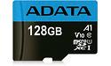 Adata Premier MicroSDXC UHS-I A1 128GB