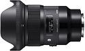 Sigma 24mm f/1.4 DG HSM Art (Sony)