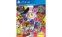 Super Bomberman R: Shiny Edition (PlayStation 4)