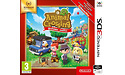 Animal Crossing New Leaf Select (Nintendo 3DS)