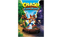 Crash Bandicoot N.Sane Trilogy (PC)