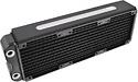 Thermaltake Pacific RL360 Plus RGB Black