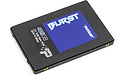 Patriot Burst 480GB
