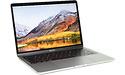 "Apple MacBook Pro 2018 13"" Grey (MR9Q2N/A)"